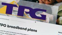 TPG Telecom FY profit dips 4.6% to $396.9m
