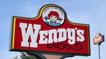 Wendy's Releases Mixtape Throwing Shade at Rivals