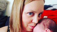 Simple parenting hack to get babies to take Calpol goes viral