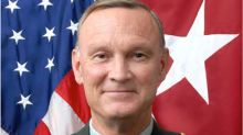 PolarityTE(TM) Appoints Distinguished Major General Jay Hood of the U.S. Army as Director of Newly Created Military and Mass Casualty Advisory Board