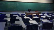 Escolas particulares podem voltar às aulas em nove estados e DF