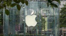 Por qué la decisión de Apple fabricar chips por sí mismos es uno de los cambios más importantes de su historia