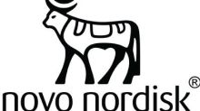 Novo Nordisk and the University of Toronto announce joint 200 DKK million investment to address diabetes and chronic disease prevention