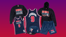 Join our Fantasy Basketball Insiders Facebook group and win NBA merch