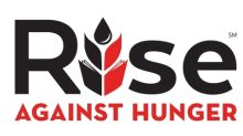 Oscar Mayer, Rise Against Hunger and Roush Fenway Racing Team up to Fight Hunger