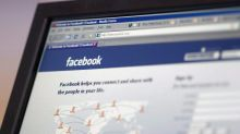 How to access the mountain of data Facebook has on you