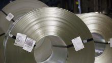 ArcelorMittal Boosts Essar Steel Bid to $5.8 Billion