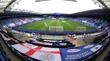 Lower-division clubs reject Premier League bailout