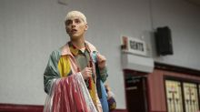 National Coming Out Day: First trailer for film version of stage hit 'Everybody's Talking About Jamie' lands with glee