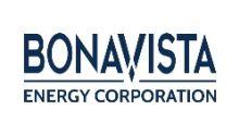 Bonavista Energy Corporation Provides Financial Update