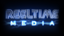 ReelTime's Dilution Reduced by 20 Million Arising From Negotiated Settlement in Their Favor
