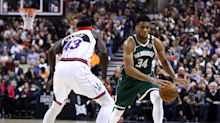 Raptors Podcast: What is 'Plan B' outside of Giannis?