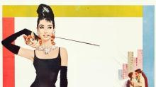 Massive Vintage Movie Poster Collection Going to Auction
