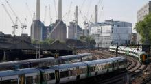 UK economy to grow at slowest pace since 2009 - BCC