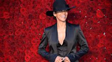Halle Berry Made History At The 2002 Oscars, Then Nothing Changed