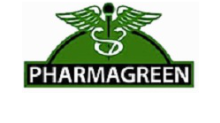 Pharmagreen Signs Term Sheet for $10 Million Equity Purchase Agreement