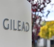 Gilead prices COVID-19 drug Remdesivir at over $3,000 with insurance
