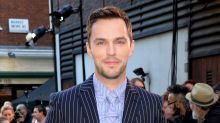Nicholas Hoult Joins Tom Cruise in Next 'Mission: Impossible'