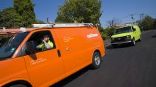 New York sets tougher standards for marketing internet speeds