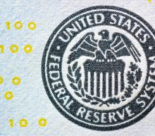 Here's What Fed's Dovish Economic Stance Means for Banks