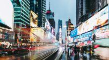 Las 25 ciudades estadounidenses más caras para vivir
