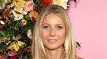 """Gwyneth Paltrow Says A Past Injectable Treatment Was Her """"Mid-Life Crisis"""""""