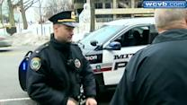 Police: Gunman report at MIT unfounded