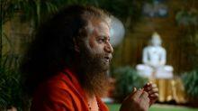 De los Beatles al wifi: Rishikesh, meca mundial del yoga