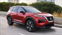 Nissan Qashqai 2020: adelantamos cómo será la tercera generación
