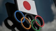 Olympic Games 2021: Tokyo Games must go ahead 'at any cost', says Japan's Olympic Minister Seiko Hashimoto