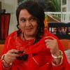 After QUITTING The Kapil Sharma Show, Ali Asgar Moves On To THIS Show?
