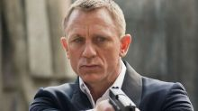 'Bond 25': The troubled timeline of Daniel Craig's final 007 film