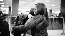 35 Beautiful Photos Of Adoptive Families Coming Together