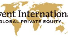 Advent International Commences Tender Offer for All Outstanding Shares of Forescout Technologies