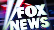 Trump Says He's Looking For New Outlet Because Fox News Has Too Many Anti-Trump People