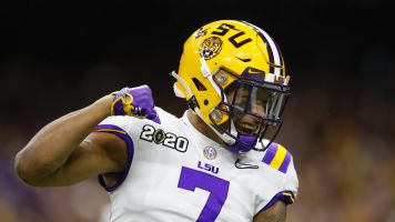 Draft profile: LSU safety projects well in NFL