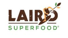 Laird Superfood to Participate in BMO Capital Markets 16th Annual Farm to Market Conference