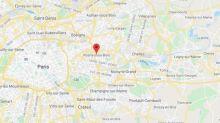 Seine-Saint-Denis : un trafic d'attribution de logements sociaux démantelé à Rosny-sous-Bois