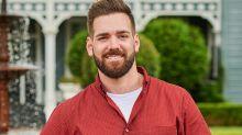 Farmer Wants A Wife star Farmer Sam hits back at 'rumours'