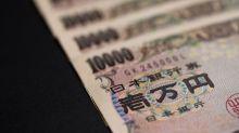 Kuroda Says Stronger Yen Could Force BOJ's Hand on Stimulus