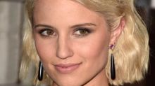 Dianna Agron: I'd Go Bald For The Right Role