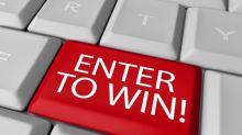 4 Internet Stocks That Must Feature in a Winning Portfolio