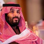 A UN expert has threatened sanctions against the Saudi crown prince. Is he really the kind of ally we need against Iran?