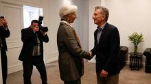 Acero, impuestos y proteccionismo: terreno minado para la reunión del G20