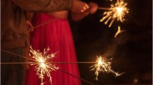 Happy Diwali 2020: Wishes and Quotes to Celebrate the Festival of Lights