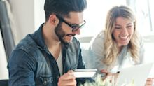 Cash Back vs. Miles: How to Choose the Right Credit Card
