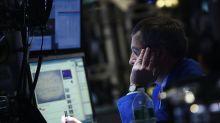 L'inverno dell'economia sta arrivando. Il mondo prepara la catapulta del denaro