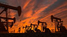 5 Numbers You Won't Want to Miss From Anadarko Petroleum's Q3 Report