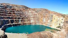 Are resource shares like BHP the best value on the ASX?