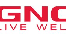 Why GNC Holdings, Inc. Stock Skyrocketed Nearly 50% Today